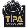 TIPA_Awards_2016_Logo_web