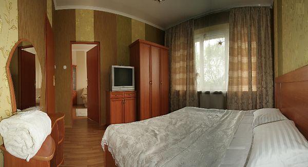 Gostinica-Nton-nomer-Lyuks-Deluxe-Suite-zabronirovat-195427z600
