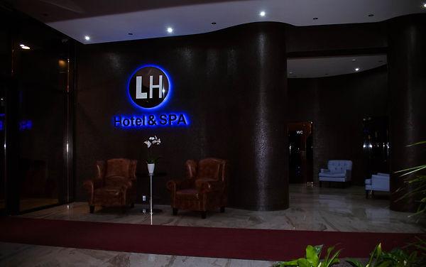 Otel-LH-Hotel-Spa-Lvov-foto-956567z600